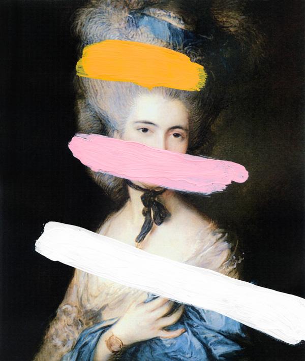 Brutalized Gainsborough 2 chad wys