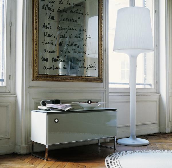 Decor Ideas: Text Written on Mirrors, Handwriting on Mirrors, Calligraphy on Mirrors