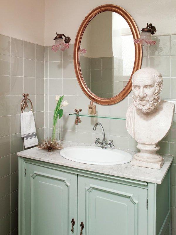 Bathroom - detalles-chic-en-el-bano