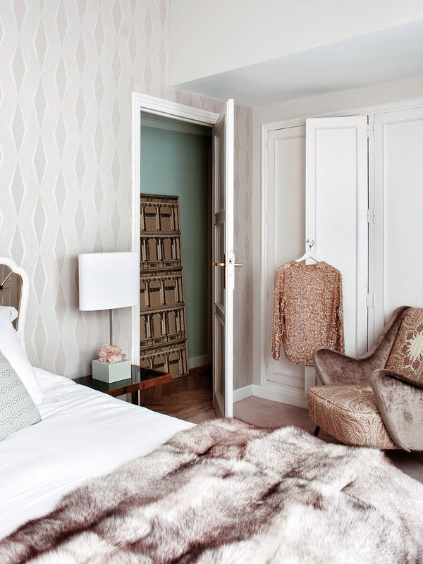 Bedroom - SM paredes-con-personalidad