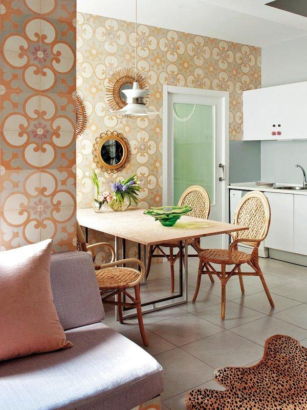 Kitchen la-cocina-se-hace-muy-personal