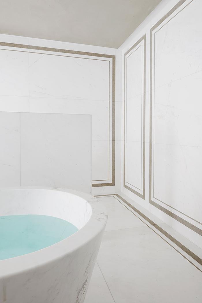 Joseph Dirand_Bath