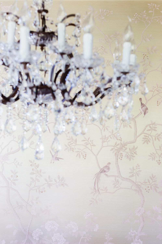 Design by Laura Burleson / Photo by Alyssa Rosenheck