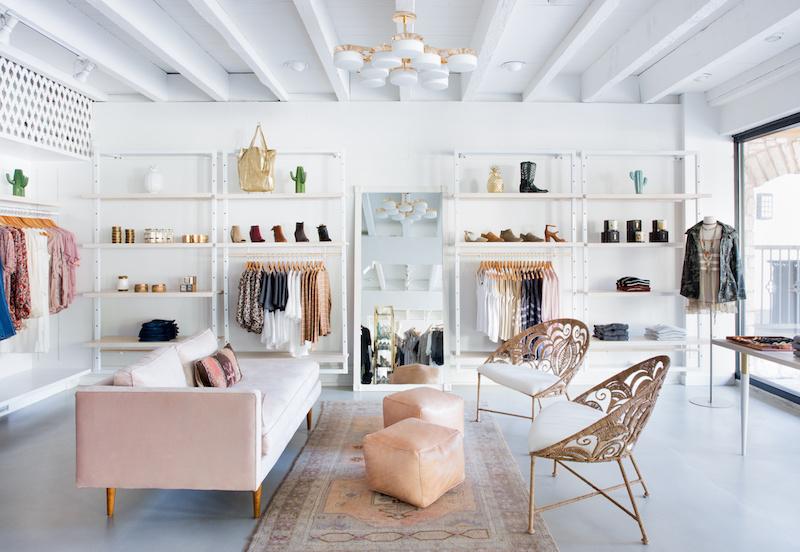 Claire Zinnecker Adelante Boutique_2