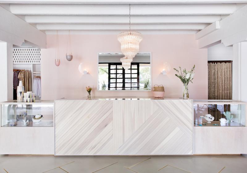 Claire Zinnecker Adelante Boutique_9