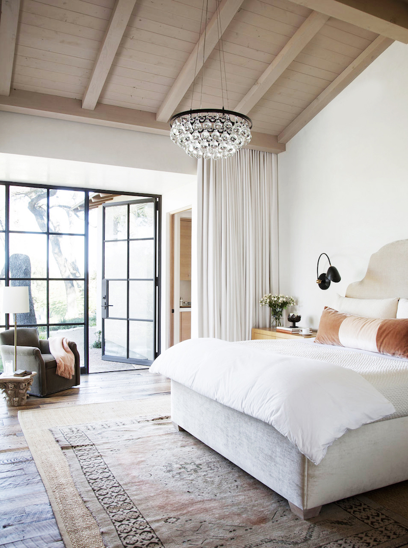 20 Inspiring Rooms in Muted Neutrals
