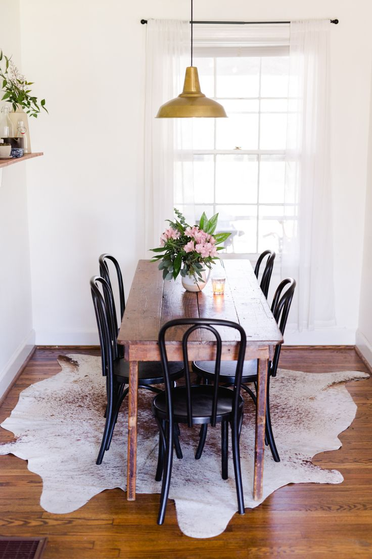 Small 2 Chair Dining Table