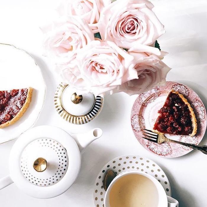 {simple things} Sweetest Treats   Vol. 4