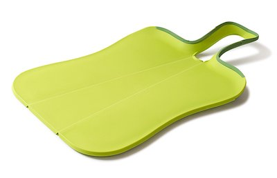 KUKPO Innovative Design Cutting Board