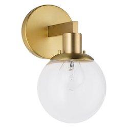 Sferra Wall Light Sconce $45