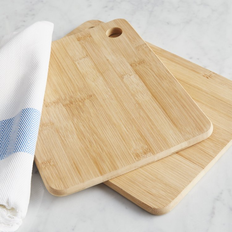Wayfair Basics 3 Piece Cutting Board Set