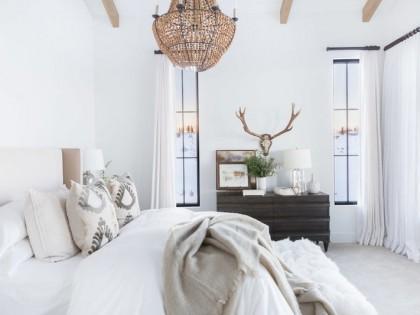 {designers} Nicole Davis Interiors