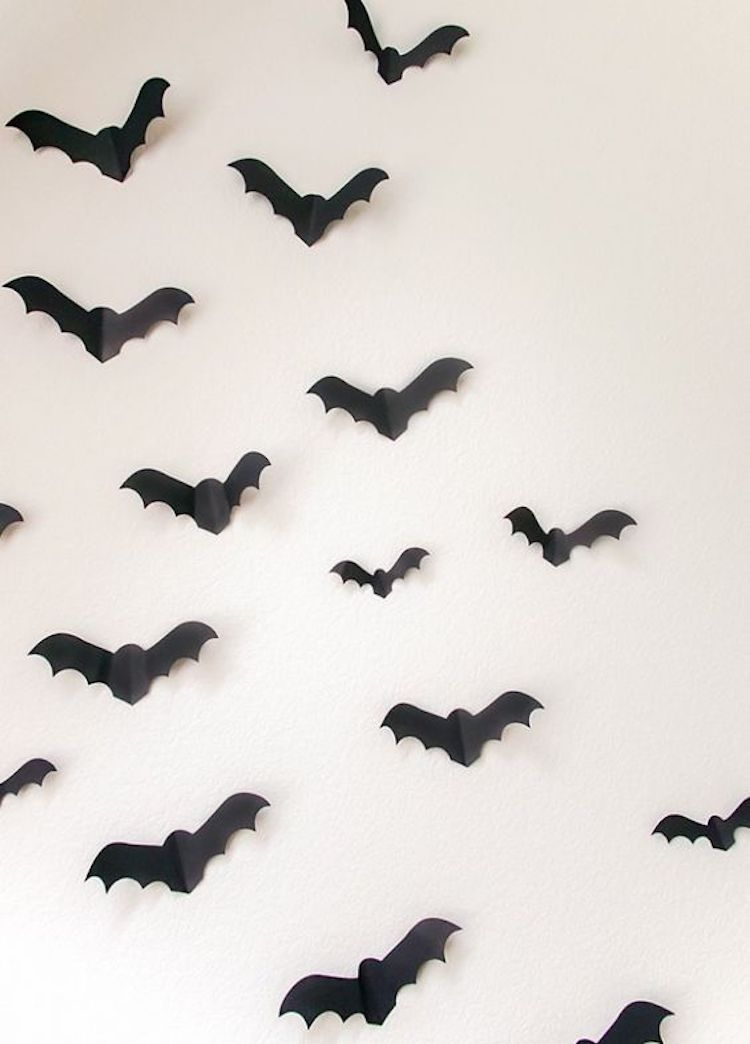 Affordable Halloween Decor Finds