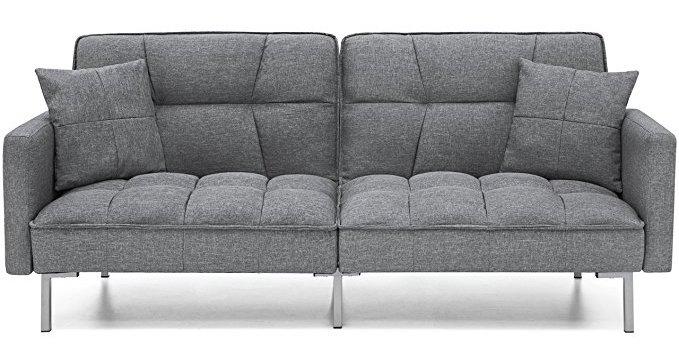 Amazon Best Selling Sleeper Sofa