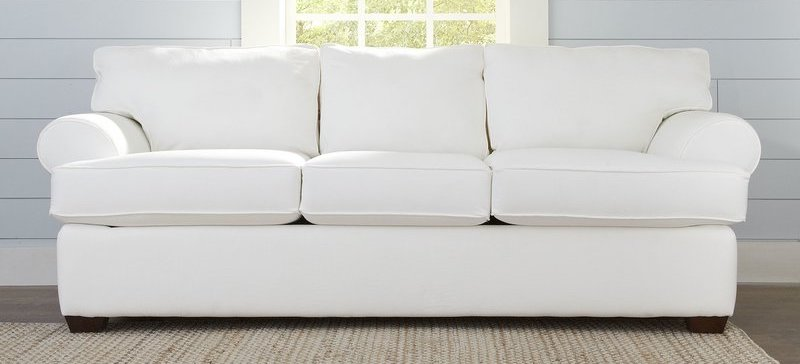 Country Home Sofa Bed