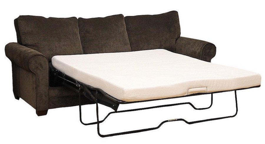 Highly Rated Sofa Bed