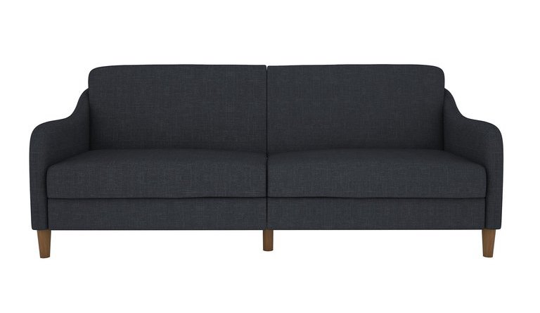 Sleeper Sofa For Small Spaces