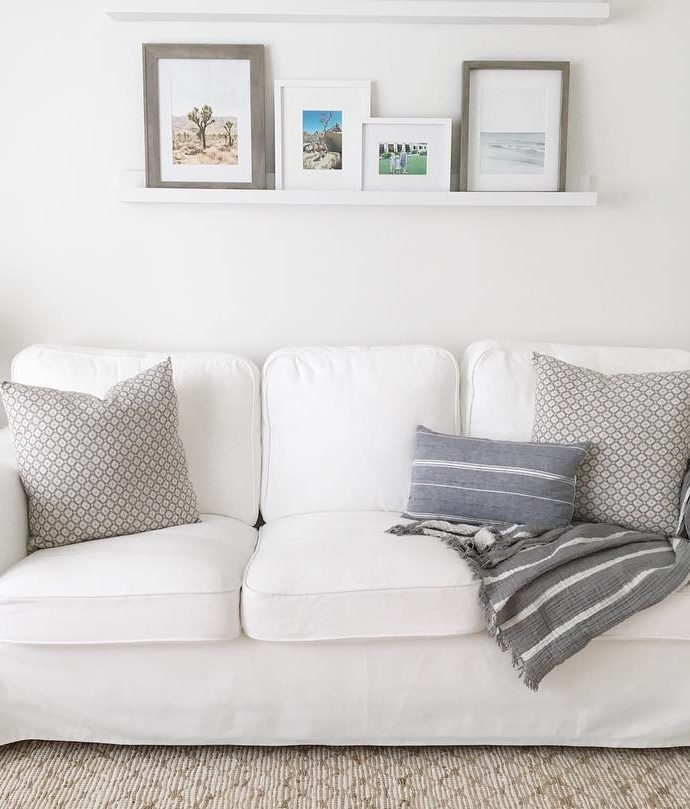 Slipcover Sofas: Are they Worth it? Our 5 Best Recommendations
