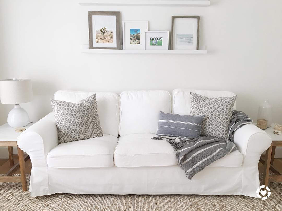 Slipcover Sofas Are They Worth It Our 5 Best Recommendations