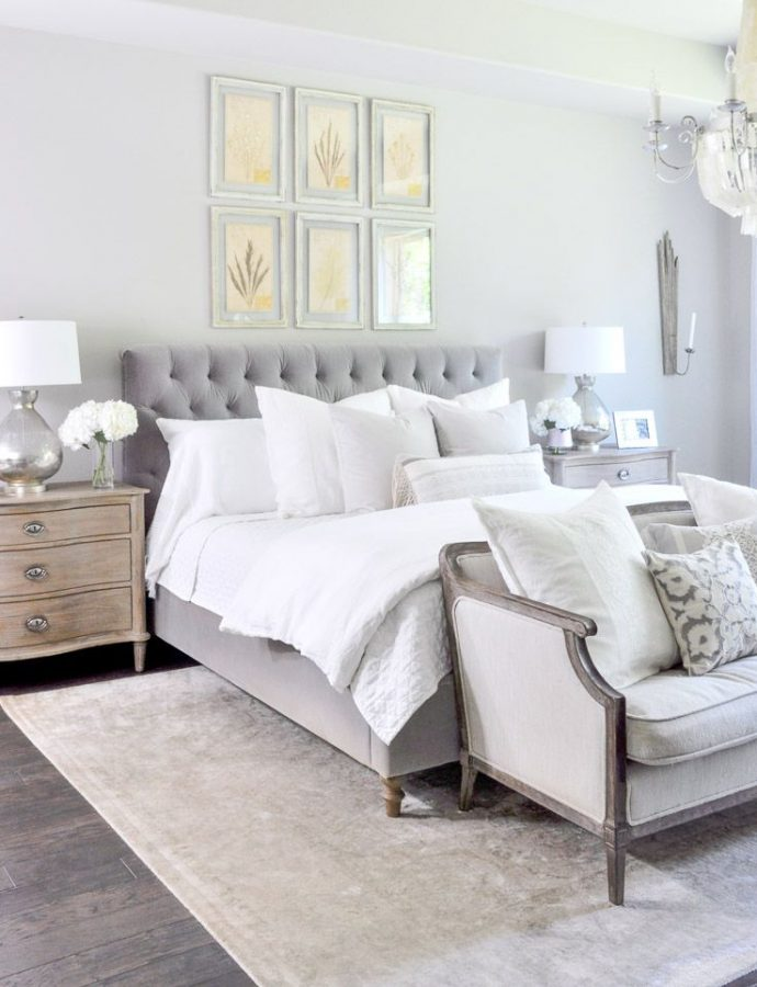 25 Perfect Platform Beds for Your Bedroom