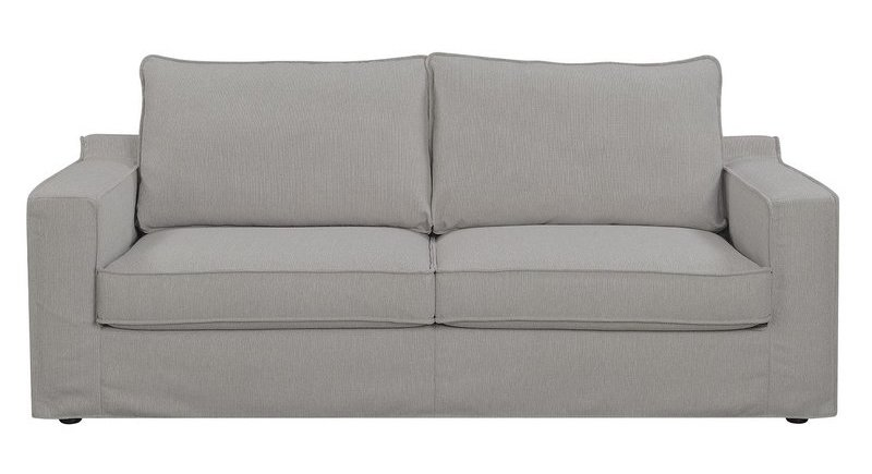 Slipcover Farmhouse Sofa