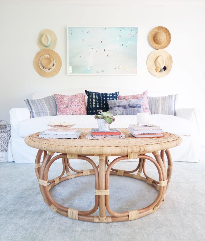 - Coastal Coffee Table Best Information And Reference Gallery