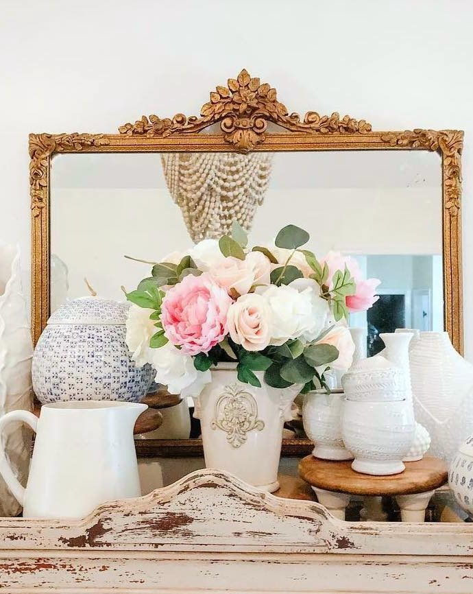 15 Essential French Country Decorations
