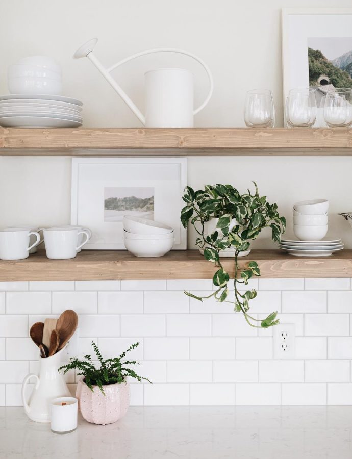 30 Kitchen Essentials You Need for Your First Kitchen