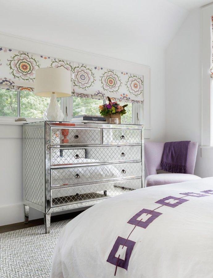 10 Best Mirrored Dressers to Buy Online