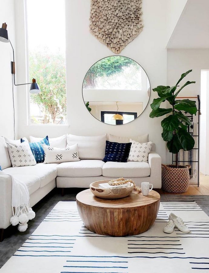The Ultimate Sectional Sofa Buying Guide