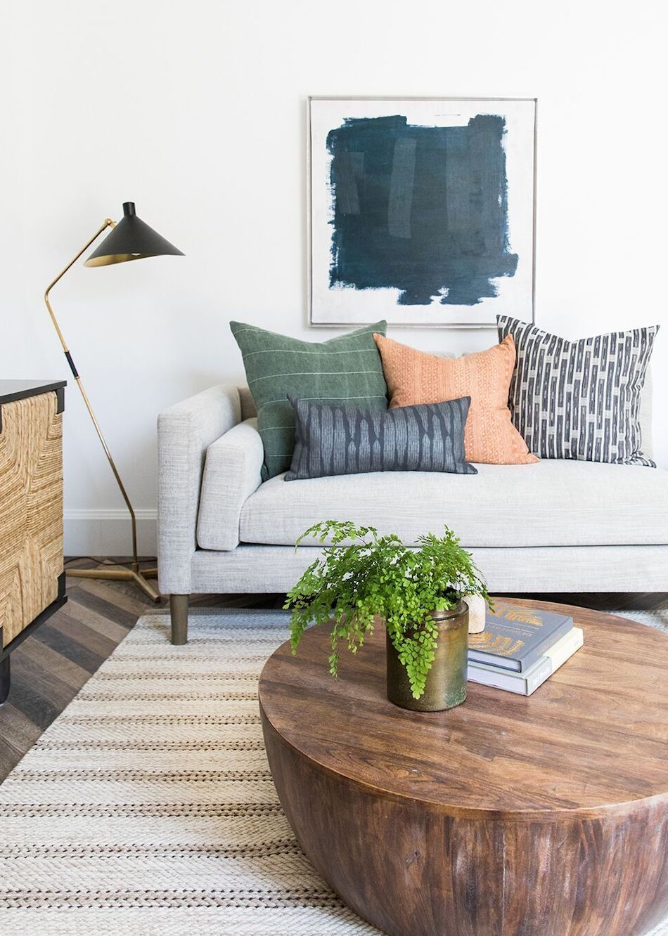 10 Types Of Floor Lamps To Consider Before Buying