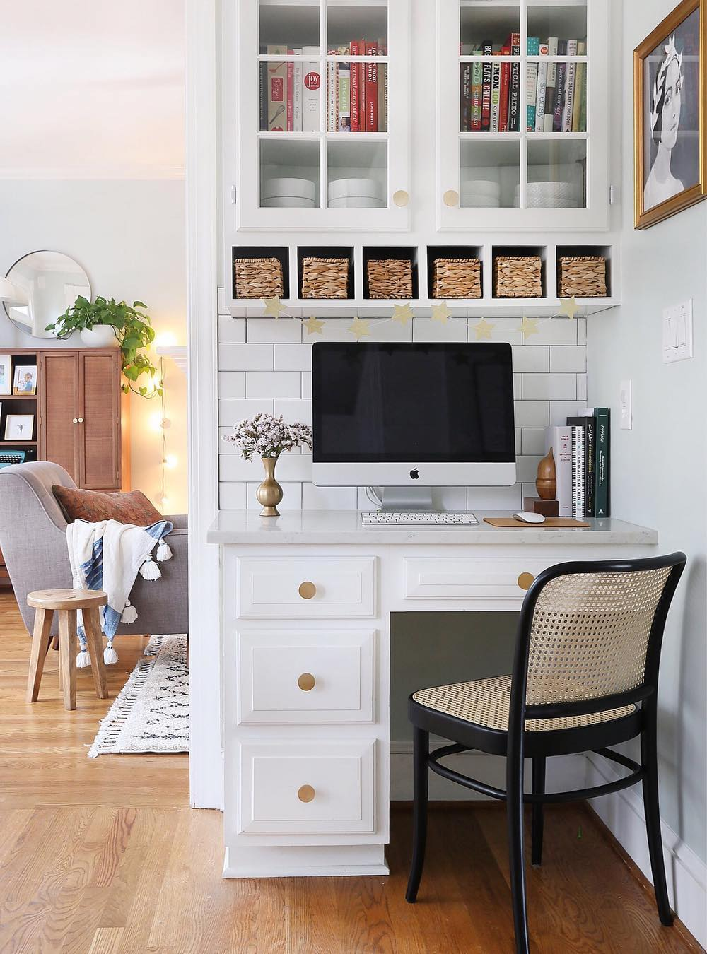 Home Office Decor Guide Design Tips