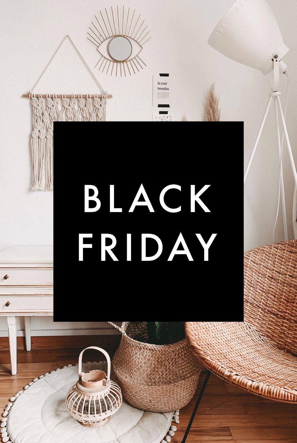 black friday home furniture
