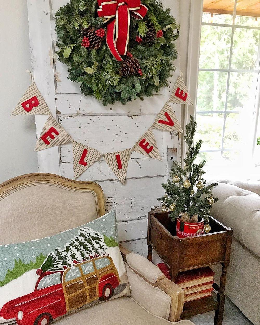 interior designer christmas decorating ideas centerpieces