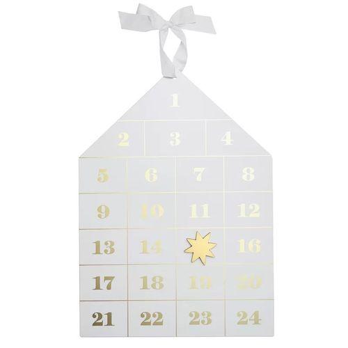 Glam Advent Calendar