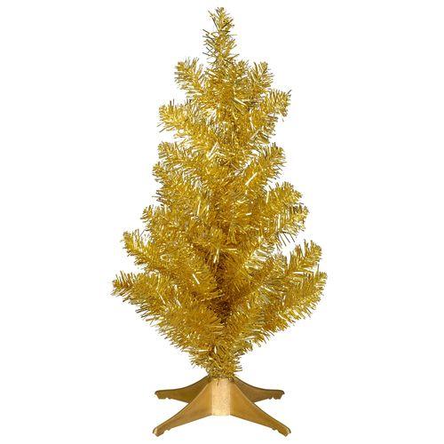 Glam Mini Christmas Tree
