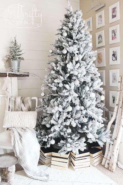 25 neutral christmas decor ideas inspiration 25 neutral christmas decor ideas