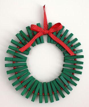 Christmas Tree | 377x313