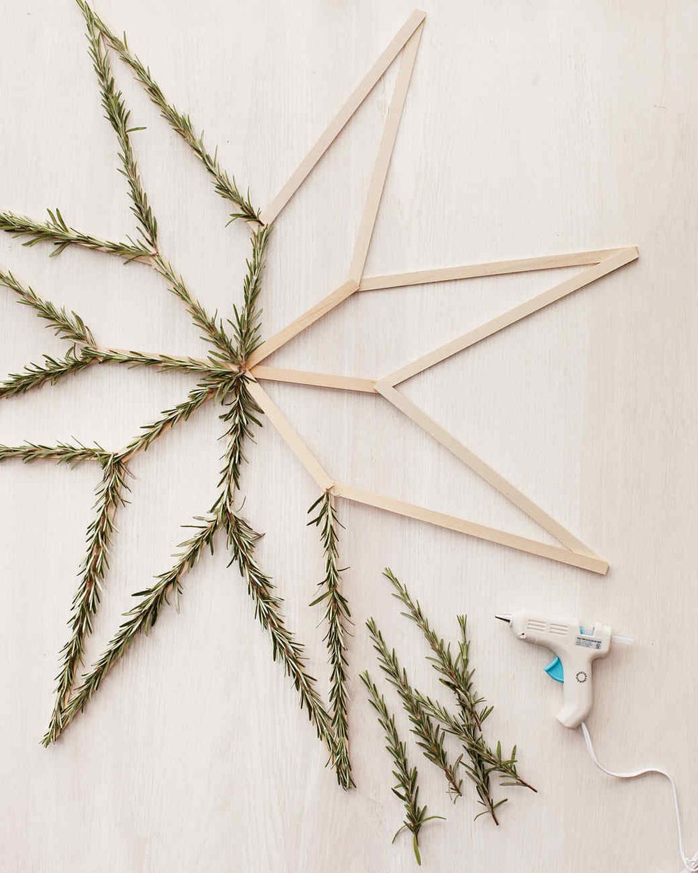 23 Diy Scandinavian Christmas Decorations With Nordic Hygge Vibes