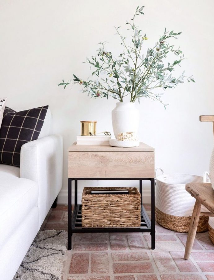 15 Best Accent Tables for Every Decorating Style