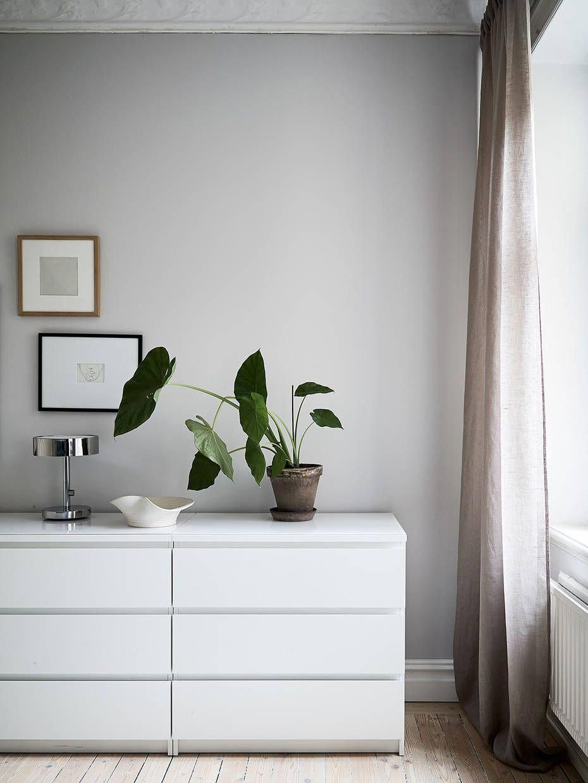 12 Best Scandinavian Dressers For A Hygge Bedroom