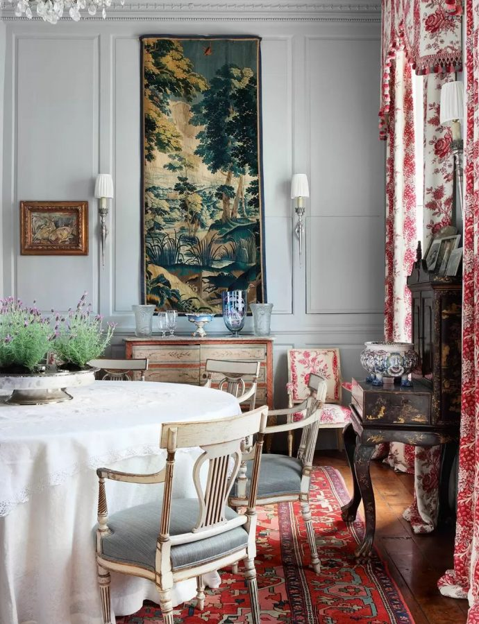 English Country Ideas You Ll Love Curated Interior